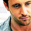 verasteine: Steve (H50 Steve eyebrows)