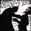 meelie: (batman - the killing joke)