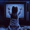 meelie: (television - teacher mother secret lover)