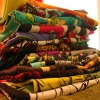 girl_76: (pile of shirts)