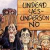 freshstartclubfounder: (Unperson no!)