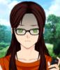 madra_liath: (Anime Me)