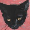 black_cat_hivemind: (cat)