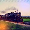 lou_salome: (поезд)