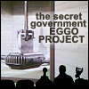 meelie: (mst3k - secret government eggo project)