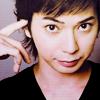 karasu0: (→ jun (5)