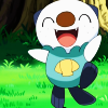 pdutogepi: (POKEMON // Happy Oshawott)