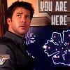 meelie: (atlantis - you are here)
