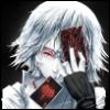 sakuya_izayoi: Art by: tan (carbon) (Spellcards)