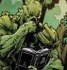 alec_swamp: (reading)