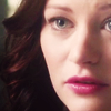 a_chipped_cup: ([Belle] Concerned)