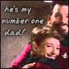 meelie: (st:tng - he's my number one dad!)