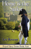 lee_rowan: cover, book 4, Royal Navy series (Home is the Sailor)