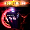 caffienekitty: (doctor who)