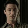 valkyrie_32: This is a picture of Aidan Gillen as Glenn Taylor in the Series Dice. (pic#891056)