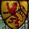 meelie: (edinburgh - full of tiny lions!)