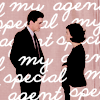 lovelymisslouise: (my special agent)
