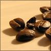 nirvana_live: (кофе)