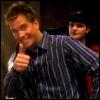 meelie: (ncis - tony says thumbs up!)