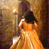 a_chipped_cup: ([Belle] Runs)