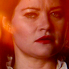 a_chipped_cup: ([Belle] Uncertain)