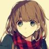 crimsoncorundum: (manga)