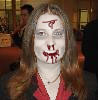 reshinalynn: (ZombieMe)
