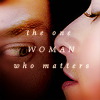 msadler: (the woman)