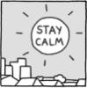 emote_control: (stay calm)