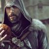 squeakycat: (Ezio Bread)