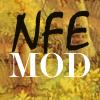 nfe_gremlin: (Default)