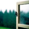 riventhorn: (door)