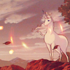 riventhorn: (last unicorn)