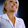 guessihavelostcount: (100. bright smile and excited)