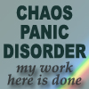 darkhavens: (chaos panic disorder [secondverse])