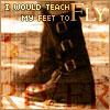 kit_maxel: (teach my feet to fly)
