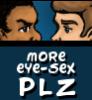black_sluggard: (eyesexplz)