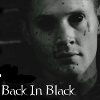 black_sluggard: (Dean)