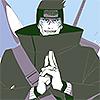 notthatmonstrous: big chakra (ninjutsu)