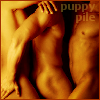 darkhavens: (puppy pile [me])