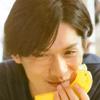 ilanala: (banana)