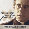darkhavens: (punish me gabe [literati])