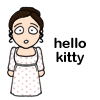 cynthia1960: (hello kitty)