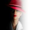 kouredios: (Agent Carter)