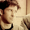 darkhavens: (shep puppy eyes [literati])