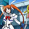 starlightheart: (rh - ready! go!)