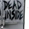 alchemine: (dead inside)