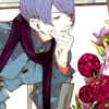 natsubaki: (tsukiyama flower stall 1ED)