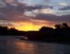 saminz: (Beth's river)