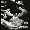 darkhavens: (he's my brother [darkhavens])